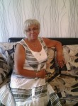 Valentina, 62  , Sayansk