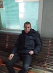 Яраслав, 27, Znomenka