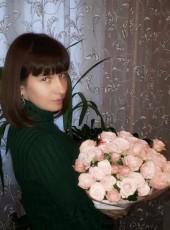 tanya, 37, Belarus, Mahilyow