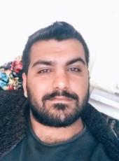tolgayhan12, 34, Turkey, Adapazari