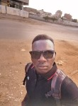 مستر ناب , 27  , Khartoum