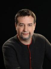 Anatoliy, 49, Germany, Hamburg