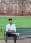 Avi, 20  , Greater Noida