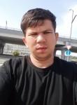 Tolik, 29  , Tashkent
