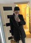 Maks, 19  , Lviv