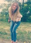 Lina, 29, Chelyabinsk