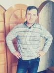 Вадим, 50  , Khorol