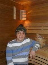 Andrey, 35, Russia, Naberezhnyye Chelny