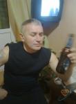 sobratka08