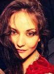 Tiana.Adriana, 32  , Muelheim