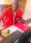 Mbacke, 28  , Tambacounda