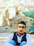 Huseen, 23 года, عجلون