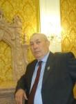 Михаил, 57  , Krasnoufimsk