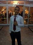 helmi ben moum, 19  , Tunis