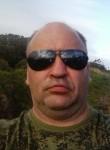 Aleksandr, 50  , Rayevskaya