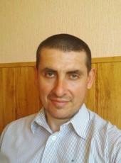 Sergey, 43, Ukraine, Kharkiv