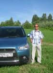 Юрий, 66 лет, Сыктывкар
