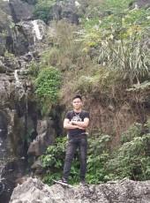 Đinh đăng, 21, Vietnam, Thanh Pho Nam Dinh