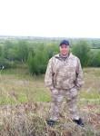 Dmitriy, 31  , Seversk