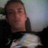 Denis, 34  , Susa
