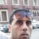 رجب ادريس, 33  , Darnah