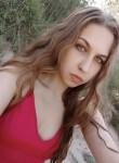 Anya , 18  , Moscow