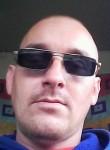 aleks, 34  , Pereslavl-Zalesskiy