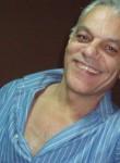 Andros, 54, Marchena