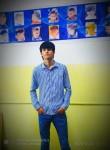 Farkhod, 18  , Dushanbe