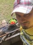 Hugo, 40  , Carrollton (State of Texas)