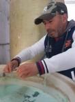 Mohsen, 55  , Bizerte