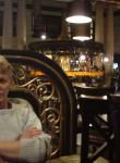 Konstantin, 59, Saint Petersburg