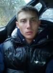 sasha, 22  , Aleksandrovsk-Sakhalinskiy
