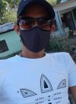 Andres, 26  , Bayamo