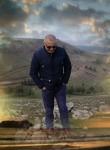 Hüseyin, 49, Antalya