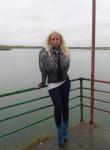 Oksi, 37  , Tyumen