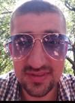 Roman, 30, Kharkiv