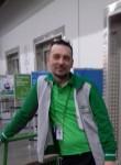 Andrey , 52  , Pushkin