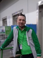 Andrey , 51, Russia, Pushkin
