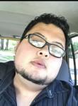 AndrewReal, 26  , Texarkana (State of Arkansas)