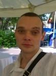 Nikita, 33, Tver