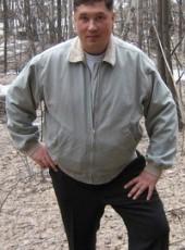Albert, 48, Russia, Zelenodolsk