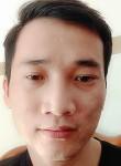 Bon Anh, 26  , Ho Chi Minh City