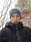 Igor, 20, Galati