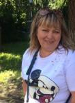Elmira, 49  , Yekaterinburg
