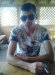 Сергій, 25  , Prague