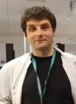 Andrei, 36  , Bristol