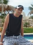 Andrey, 37  , Tolyatti