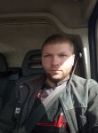 Tikhanovski, 30  , Verbilki