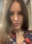 Anna, 27, Saint Petersburg